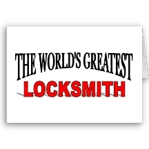 Horizon locksmith Indianapolis IN