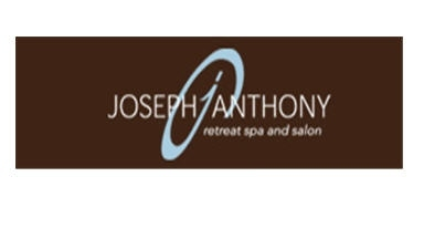 Joseph Anthony Retreat Spa and Salon - Glen Mills, PA