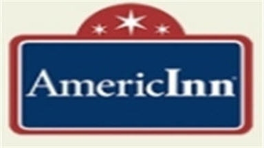 Americinn - Minneapolis, MN