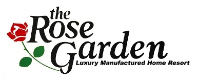 Rose Garden Luxury Mobile Home