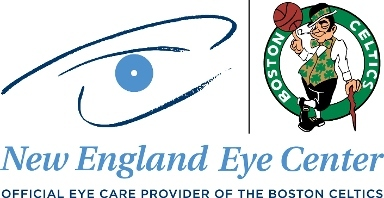 New England Eye Center � Lasik & Cataract Center