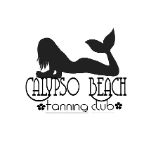Calypso Beach Tanning Club