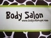 Body Salon