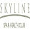 Skyline Spa &amp; Health Club