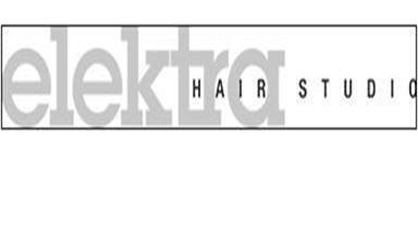 Elektra Hair Design - Houston, TX