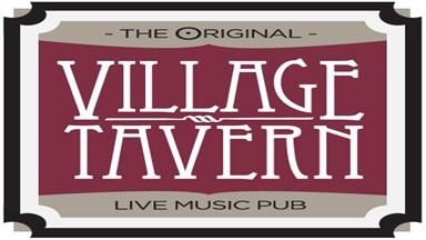 Village Tavern - Mount Pleasant, SC