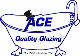 Ace Quality Glazing - Winston Salem, NC