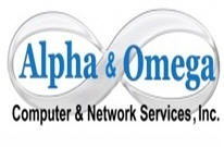 Alpha &amp; Omega Computer &amp; Network Services INC