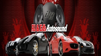 Al &amp; Eds Autosound