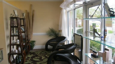 Body Sugaring and Wellness Spa