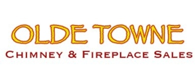 Olde Towne Chimney and Fireplace Sales - Jeffersonville, IN