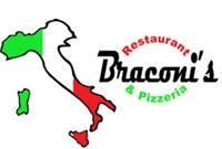 Braconi&#039;s Restaurant Pizzeria
