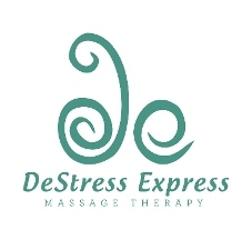 Destress Express