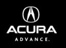 Acura Volvo Of Fayetteville - Fayetteville, NC