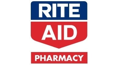 Rite Aid - Barrington, NJ
