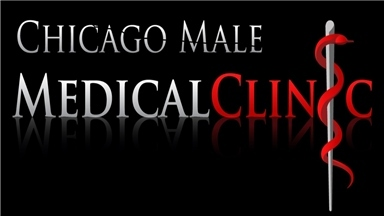 Chicago Male Medical Clinic - Chicago, IL