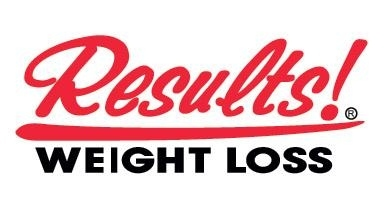 Results Weight Loss In Naples - Naples, FL