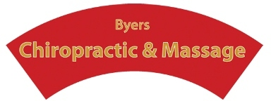 Paul Byers Byers Chiropractic And Massage