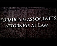Formica & Associates Attorneys At Law