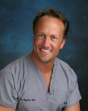 Dr. Stephen M. Stein Stein Oral & Facial Surgery - Littleton, CO