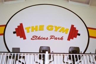 The Gym - Elkins Park, PA