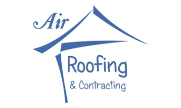 Air Roofing & Contracting - Tulsa, OK