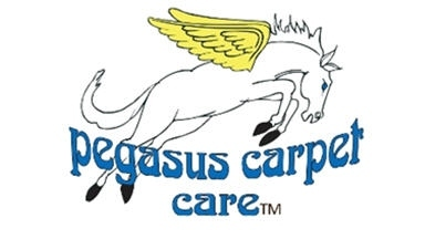 Pegasus Carpet Care