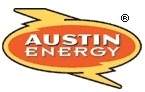 Austin Energy