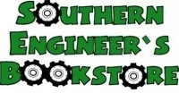 Southern Engineers Bookstore
