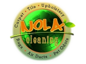 Nola Carpet Cleaning, LLC