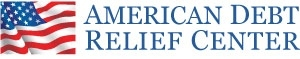 American Debt Relief Ctr