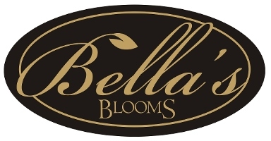 Bella&#039;s Blooms