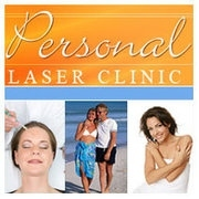 Personal laser clinic in escondido ca 92025 citysearch for 100 beauty salon escondido
