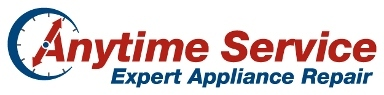 Anytime Appliance Repair SVC