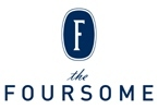 The Foursome Fine Apparel And Shoes