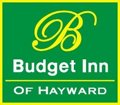Budget Inn of Hayward