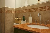 Summers Remodeling Services - West Columbia, SC