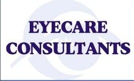 Eyecare Consultants Vision Source