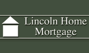 Lincoln Home Mortgage