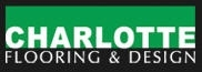 Charlotte Flooring &amp; Design