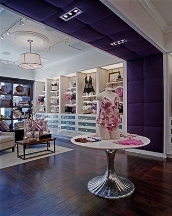 Journelle - New York, NY