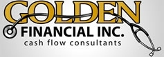 Medical Billing Service | Golden Financial - Santee, CA