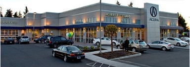 Acura Of Portland >> Dick Hannah Dealerships 137 Reviews 12030 Se Stark St Portland