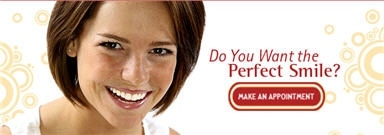 Perfect Smiles Orthodontics, P.C.