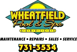 Wheatfield Pool & Spa Services - Niagara Falls, NY