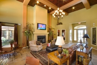 Waterford At Peoria Apartments In Peoria Az 85381 Citysearch