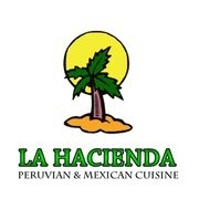 La Hacienda Peruvian & Mexican Cuisine - Oregon City, OR
