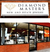 Diamond Masters LLC