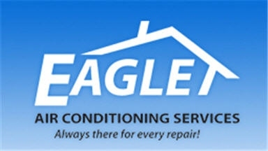 Eagle Air Conditioning Services - Friendswood, TX
