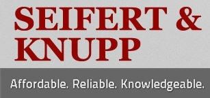 Seifert & Knupp Attorneys